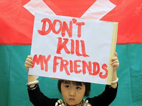 Burma-GenocidalWar