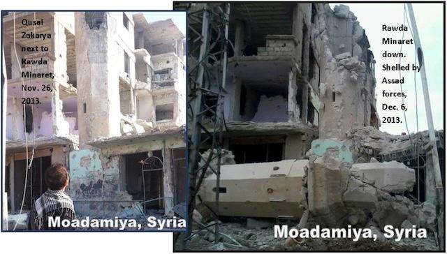 Syria-Is-Obama's Rwanda-7