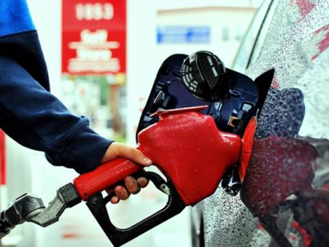 san-diego-gas-prices