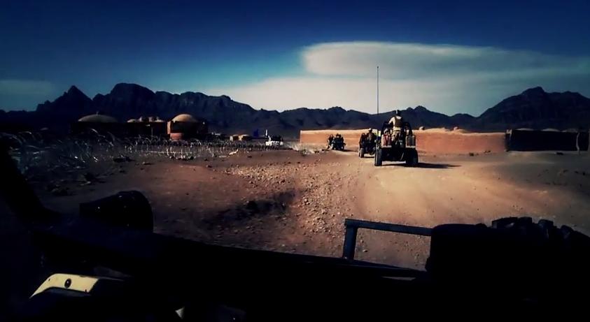 Screen Shot 2015-02-27 at 2.35.14 PM