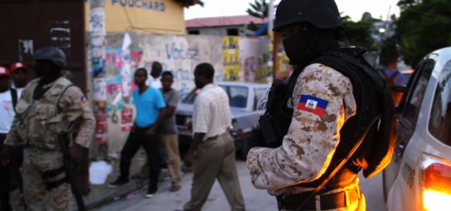 haiti_election-640x300
